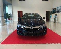 Chỉ từ 155Tr sở hữu ngay Honda City phiên bản hoàn toàn mới, siêu cao cấp giá 559 triệu tại Tp.HCM
