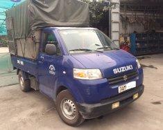 Suzuki Quảng Ninh, xe tải cũ Suzuki, giá xe cũ Suzuki 5 tạ, 7 tạ, 0888.141.655 giá 185 triệu tại Quảng Ninh