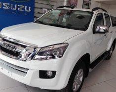 Bán xe bán tải Isuzu D-Max giá tốt - LH Ms Linh: 0968.089.522 giá 630 triệu tại Hà Nội