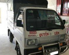 Mua bán xe tải cũ Suzuki Nam Định 5 tạ, 6 tạ, 7 tạ giá rẻ 0888.141.655 giá 145 triệu tại Nam Định