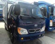 Xe tải TaTa Super Ace 1T, thùng dài 2m6, sự lựa chọn tối ưu giá 235 triệu tại Bình Dương