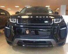 Bán giá xe Range Rover Evoque HSE Dynamic màu đen 2016, đỏ giá tốt, giao ngay gọi 0918842662 giá 3 tỷ 799 tr tại Tp.HCM