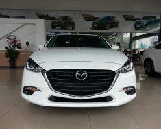 Mazda 3 Facelift 1.5 Hatchback mới nhất - Ưu đãi lớn - Liên hệ ngay Hotline: 0973560137 giá 679 triệu tại Hà Nội