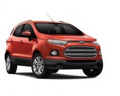 Chuyên dòng xe Ford EcoSport Biên Hòa Đồng Nai, giá rẻ nhất hotline 09.086.22.086 Mr Tuấn giá 585 triệu tại Đồng Nai