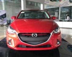 Mazda 2 1.5 Sedan đủ màu - giao xe ngay, chỉ với 150tr trả góp lên tới 90% giá trị xe, LH 0938809143 giá 499 triệu tại Hà Nội