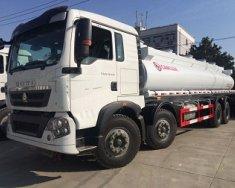 Bán các loại xe téc chở xăng dầu giá 789 triệu tại Hà Nội