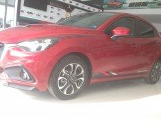 Bán Mazda 2 1.5 SD, giá rẻ nhất Bình Phước, Đăk Nông giá 499 triệu tại Bình Phước