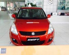 Bán Suzuki Swift khuyến mãi ngay 100tr tiền mặt, gọi ngay để có giá tốt nhất, LH: 0971 965 892 giá 609 triệu tại Hà Nội