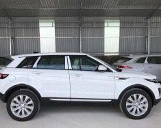 Range Rover Evoque SE Plus 2017 đủ màu, giao ngay, khuyến mãi giá tốt nhất tháng 0918842662 giá 2 tỷ 899 tr tại Tp.HCM