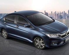 Honda City 2018, có đủ màu, xe giao ngay, hỗ trợ vay ngân hàng 80%. LH: 0989899366 _ Phương - Honda Ô tô Cần Thơ giá 559 triệu tại Cần Thơ