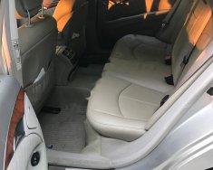 Xe Mercedes E240 đời 2004, màu bạc số tự động, giá chỉ 320 triệu giá 320 triệu tại Tp.HCM