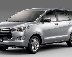 Cần bán Innova E cho khách hàng kinh doanh dịch vụ, LH ngay 0911404101 giá 700 triệu tại Hà Nội