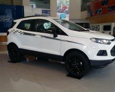 Bảng giá Ford Ecosport 2018 giảm 71tr giao ngay, trả góp 90%, LS thấp, Tel: 0919.263.586 giá 545 triệu tại Hà Nội