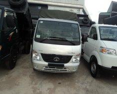 Đại lý xe tải Bình Dương Tata 990kg, 1T2 trả góp bán rẻ giá 237 triệu tại Bình Dương