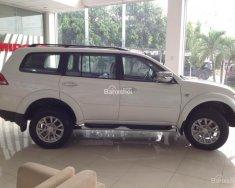 [Sốc] Mitsubishi Outlander 2.0, 7 chỗ mới, lợi xăng 7L/100km, kinh doanh tốt. LH: 0905.91.01.99 giá 807 triệu tại Quảng Nam