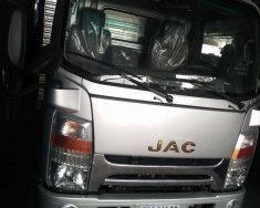 Đại lý bán xe tải Jac Sài Gòn giá 300 triệu tại Lâm Đồng