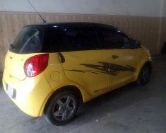Bán xe Chery Riich năm 2010, nhập khẩu chính chủ, giá tốt giá 120 triệu tại Quảng Nam