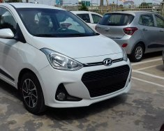 Bán Hyundai Grand i10 đời 2017, 50 triệu giao xe ngay giá 315 triệu tại Bắc Giang
