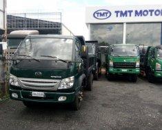 Xe Ben Cửu Long TMT 3,5 tấn tại Đà Nẵng giá Giá thỏa thuận tại Đà Nẵng