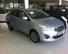 Bán xe Attrage giá tốt ở Đà Nẵng, khuyến mãi đến 70 triệu, giao xe tận nơi - LH: 0905.91.01.99 Phú giá 505 triệu tại Quảng Nam