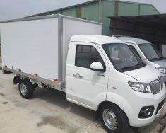 Bán xe tải Dongben T30 1t25 giá ưu đãi giá 240 triệu tại Hà Nội
