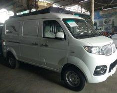 Bán xe bán tải Van Dongben X30-V2 / X30 - V5 trả góp 90% giá tốt giá 252 triệu tại Tp.HCM