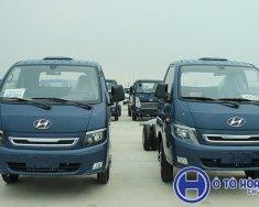 Đại lý xe tải bán rẻ hỗ trợ trả góp, xe tải Tera 190 nhập khẩu Hàn Quốc giá rẻ giá 225 triệu tại Bình Dương