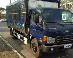 HD800 xe Hyundai Veam Tải trọng 7,94 tấn có xe giao ngay, miền Bắc giá 680 triệu tại Hà Nội