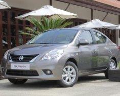 Bán Nissan Sunny XL 2018, hỗ trợ sốc, trả góp 80% giá trị xe, giao ngay. Hotline 0975884809 giá 432 triệu tại Hà Nội