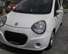 Bán Tobe Mcar 2010, màu trắng, nhập khẩu chính chủ giá cạnh tranh giá 165 triệu tại Hải Phòng