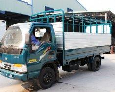 Xe tải thùng Chiến Thắng tại Hà Nội, xe tải 2.5 tấn giá rẻ, thùng dài 0964674331 giá 255 triệu tại Hà Nội