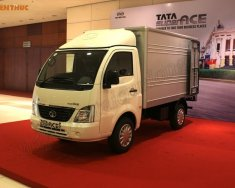 Bán xe tải Tata 500 kg  giá rẻ tại Đà Nẵng giá 103 triệu tại Đà Nẵng