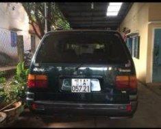 Bán ô tô Mazda MPV đời 1996, giá 90tr giá 90 triệu tại Gia Lai