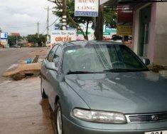 Cần bán Mazda 626 đời 1994, nhập khẩu giá 129 triệu tại Lâm Đồng