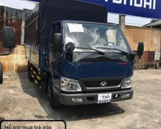 Xe Hyundai IZ49/ xe IZ49 thùng kín/ mua trả góp xe IZ49 giá 340 triệu tại Tp.HCM
