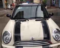 Cần bán BMW M Couper đời 2003, hai màu số sàn giá 350 triệu tại Hà Nội