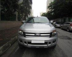 Ford Ranger 2015 giá 495 triệu tại Hà Nội