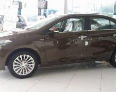 Suzuki Ciaz dòng Sedan hạng B giá tốt nhất tại Hà Nội. LH: 0914062556 (Ms Thúy) giá 565 triệu tại Hà Nội