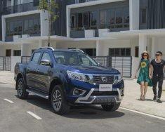 Cần bán xe Nissan Navara VL giao ngay, màu xanh lam, nhập khẩu, 785 triệu giá 785 triệu tại Hà Nội