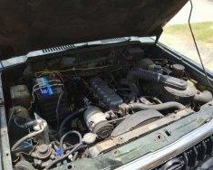 Bán xe Ssangyong mekong 1992, thùng 95, mới làm máy rất ngon giá 85 triệu tại Tp.HCM