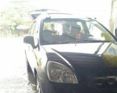 Xe Kia Carens CRDI năm 2008, xe nhập, giá chỉ 340 triệu giá 340 triệu tại Bạc Liêu