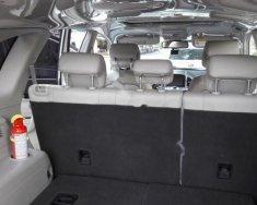 Cần bán xe Chevrolet Captiva LTZ đời 2015, màu trắng, giá 686tr giá 686 triệu tại Tp.HCM