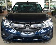 Mazda BT50 2.2AT 2018 giá tốt ưu đãi lên đến 30tr, sẵn màu, đủ xe. Giao xe ngay, LH: 0939809143 giá 660 triệu tại Hà Nội