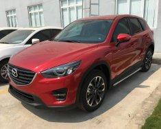 Mazda CX5 2.0 2018, màu đỏ, giao ngay trong một nốt nhạc, trả góp tối đa, hỗ trợ lăn bánh- Liên hệ 0938 900 820 giá 899 triệu tại Hà Nội