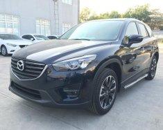 Mazda CX5 2018, xanh đen, giá tốt nhất, giao xe trong 1 nốt nhạc, hỗ trợ từ A-Z - Liên hệ 0938 900 820 giá 899 triệu tại Hà Nội