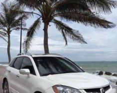 Bán gấp Acura RDX đời 2006, màu trắng, nhập khẩu, 599tr giá 599 triệu tại Tp.HCM
