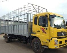 Đại lý bán xe tải Dongfeng B190, giá rẻ nhất miền Nam giá 725 triệu tại Tp.HCM