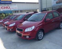 Chevrolet Aveo 2017 mới 100%, liên hệ nhận giá giảm hơn nữa: 01294 360 340 - Ưu đãi cho quý khách hàng ở xa giá 459 triệu tại Tây Ninh