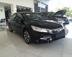 Honda Accord nhập khẩu, giảm giá cực sâu 1 tỷ 390tr nay chỉ còn 1tỷ 198tr giá 1 tỷ 198 tr tại Hà Nội