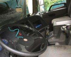 Bán xe Dongfeng 14.5T đời 2014, màu trắng giá 590 triệu tại Đồng Nai